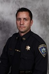 Deputy Tortorella to Receive Prestigious Law Enforcement Award