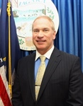 Collins to Helm Coroner Replacement