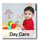 Day Care