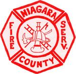 Niagara County Fire Serivce