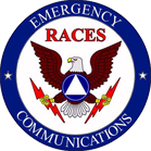 RACES Niagara County Emergency Communications