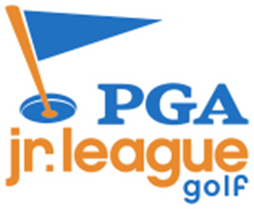 PRG Jr. League