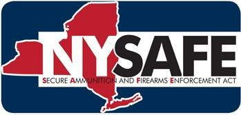 NYS Safe Act