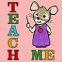 Teach Me Picture