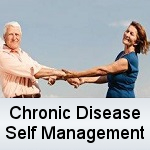 Chronic Disease Self Management