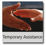 Temporary Assistance
